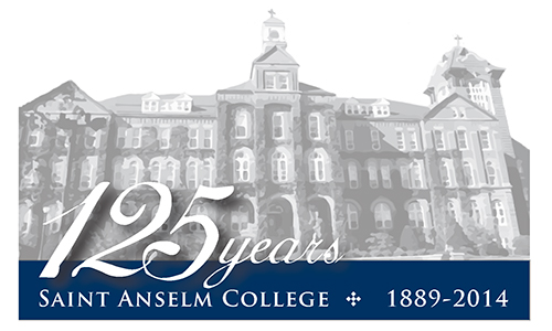Saint Anselm College celebrates its 125th anniversary with a finale event June 6