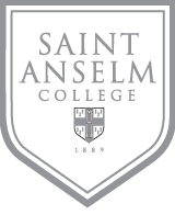Saint Anselm College - 1889